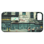 Urban Decay iPhone SE/5/5s Case