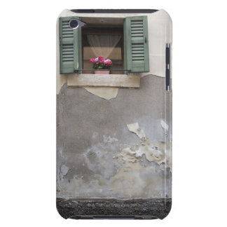 Urban decay iPod touch cover