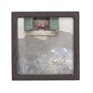 Urban decay jewelry box