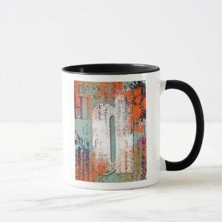 urban decay monograms d mug