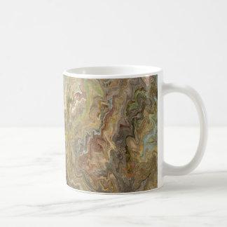 Urban Decay - mug