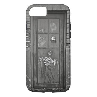 Urban Decay phone case