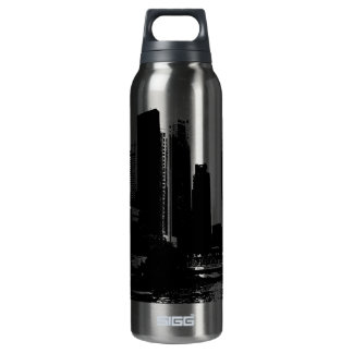 urban decay thermos water bottle