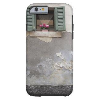 Urban decay tough iPhone 6 case