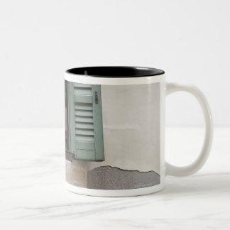 Urban decay Two-Tone coffee mug