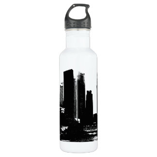 urban decay water bottle