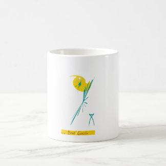 Urban Dictionary Coffee Mug