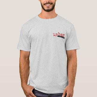 "Urban Dictionary ""shirt mask"" t-shirt"