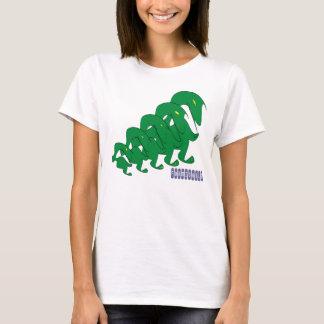 Urban Dictionary T-Shirt