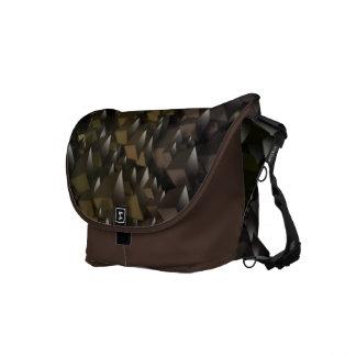 Urban Digital Camo Commuter Bags