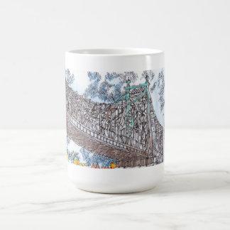 Urban Dish Collection Coffee Mug