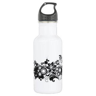 Urban Distress Water Bottle