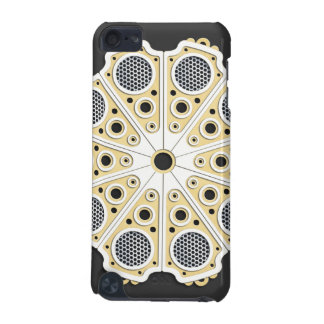 Urban Doily iPod Touch Case