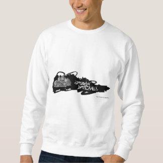 Urban Dreams City Block Sweatshirt