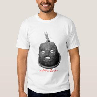 Urban Dwellers Elegua T shirts