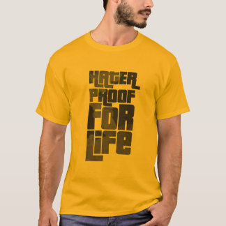 Urban Expressions T-Shirt