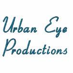 Urban Eye Productions