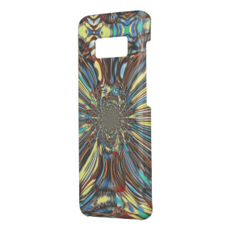 Urban fantastic Lovely design Colors Case-Mate Samsung Galaxy S8 Case
