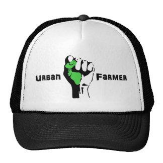 Urban Farmer Hat