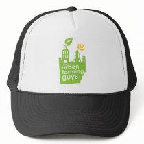 Urban Farming Guys Hat
