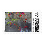 Urban Flowers Postage
