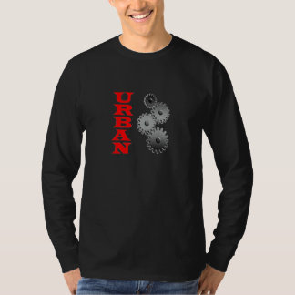 Urban Gear T-Shirt