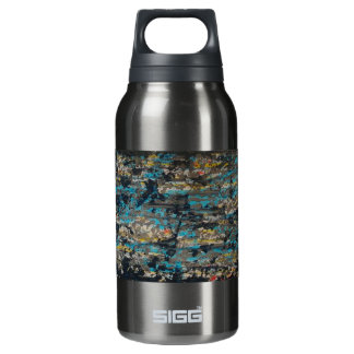Urban Grind Insulated Water Bottle