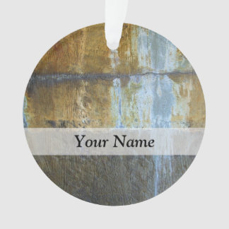 Urban grunge abstract pattern ornament