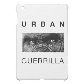 Urban Guerilla Case For The iPad Mini