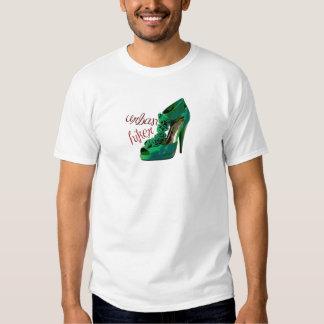 urban hiker t-shirt