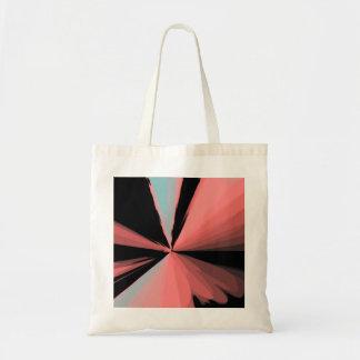 Urban Hottie Omega  Tote Bag