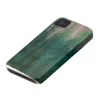 Urban iPhone 4 case (Mold) + customisable