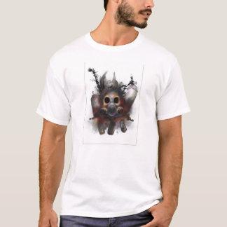 Urban Jungle 2 T-Shirt
