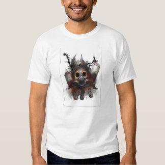 Urban Jungle 2 Tee Shirt