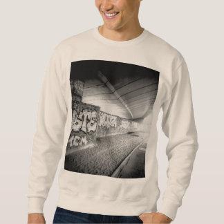 URBAN LONDON (WESTWAY) Sweatshirt