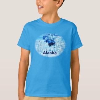 Urban Moose T-Shirt