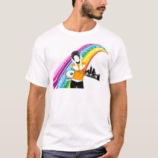 Urban Music T-Shirt