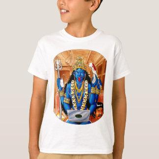 Urban Mystic Design T-Shirt