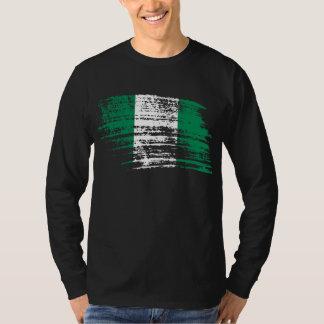 Urban Nigeria T-Shirt