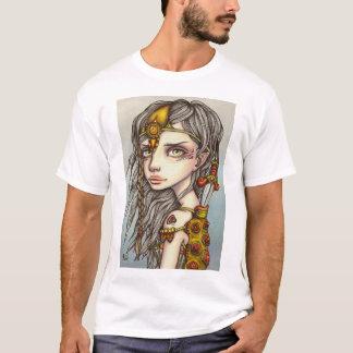 Urban Ninja T-Shirt