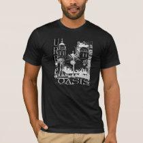 Urban Oasis T-Shirt