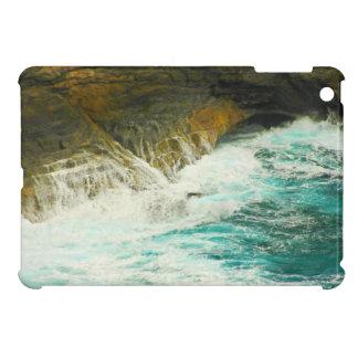 Urban Ocean iPad Mini Cases