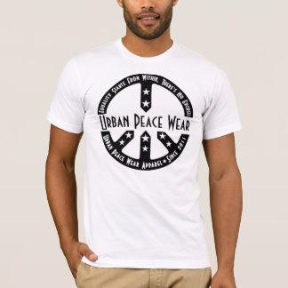 Urban Peace Wear T-Shirt
