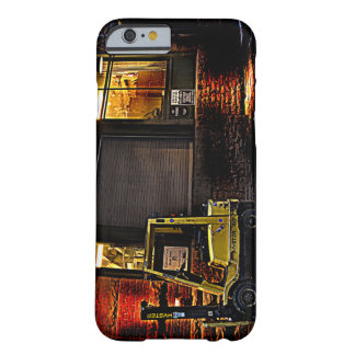 Urban Phone Case