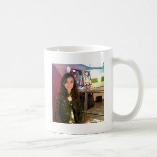 Urban Photography mug