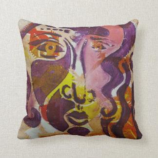 urban Pillow 2