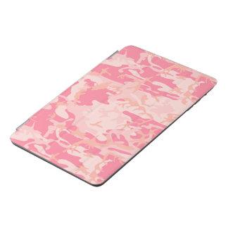 Urban Pink Camo iPad Mini Cover