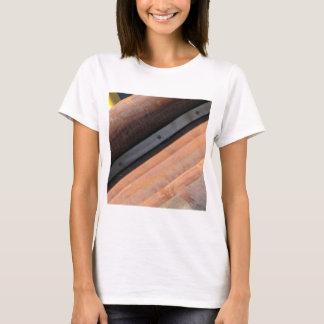 Urban Pipes apparel T-Shirt