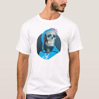 Urban Reaper T-Shirt