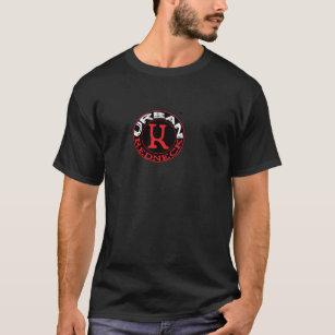 2e3b2f3f Redneck Nascar T-Shirts - T-Shirt Design & Printing | Zazzle